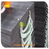 Ударозащитный Прочный пластиковый разъем блока/ HDPE износа плата/ ПЭ Outrigger коврики
