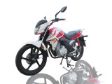 125/150cc Street Disc Brake Alloy Wheel Racing Bike Motorcycle (SL150-F1)