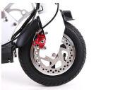 Mini Cheap Foldable Ebike Scooter con il LED Head Light