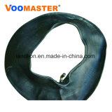 China-spezielles Zubehör-ausgezeichnetes Qualitätsmotorrad-inneres Gefäß 4.00-8, 3.50-8, 110/90-16