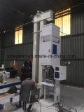 Automatische Tabletten-Gewichtung und Verpackungsmaschine