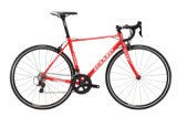 ARC 88, Roadbike, alliage, 22sp