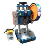 고품질 탁상용 수동 구멍 뚫는 기구 기계