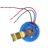 Interruptor do Sensor Fotocelula exterior para lâmpadas 302