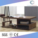 Mesa de Café Fashion Square (CAS-CF1813)