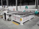 Vorbildliche Holz 1325 CNC-Fräser-Maschine