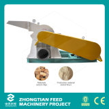 Máquina vertical nova do moinho de martelo da alimentação do Pulverizer