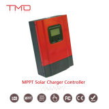 20A MPPT 태양 책임 관제사 12V 24V USB 세륨 RoHS