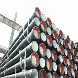 Largement utilisé pour l'exploitation minière industrielle meilleurs tuyaux en fonte Ductile Iron Pipe