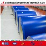 Preiswerter PPGI PPGL Galvalume-Stahlblech