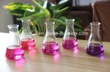 자연적인 자주색 고구마 플랜트 추출 색깔