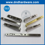 Изготовленный на заказ болт двери дюйма SS304 оборудования 8 с UL перечислил (DDDB008)