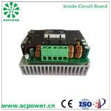 Mini MPPT 20A regolatore solare della carica di applicazione esterna adatto ad indicatore luminoso di via del LED