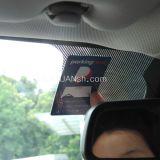 EPC1 Karten GEN 2 IMPINJ MONZA R6 UHFRFID für Parkensystem