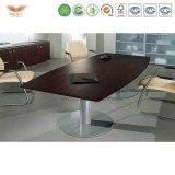 현대 사무용 가구 회의 테이블 특별 모임 테이블