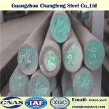 spezieller runder Stahlstab 1.3343/SKH51/M2 für Schnelldrehstahl
