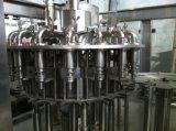 De Apparatuur van het Flessenvullen van het water