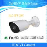 В системах видеонаблюдения Dahua ИК-Hdcvi 2 МП цифровая видеокамера (HAC-HFW1200T)