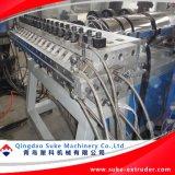 Линия-Suke машина продукции штрангя-прессовани доски пены коркы PVC