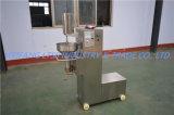 Meatball comercial do equipamento da maquinaria industrial que faz a máquina para a venda