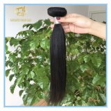 Grad-brasilianisches Jungfrau-Haar der Qualitäts-9A mit Fabrik-Preis Wf9st-001