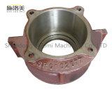 CNC die het Gieten van de Hoge Precisie voor OEM en niet OEM Delen machinaal bewerken