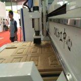 경제와 고속 고품질 Atc CNC 가공하거나 기계로 가공 센터 목공 공구