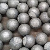 115мм низкий хромированный сплава Castingsteel мяч для наземных мин