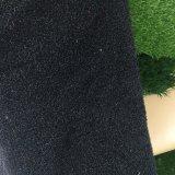 훈장 인공적인 잔디 또는 합성 잔디 뗏장 또는 가짜 잔디밭을 정원사 노릇을 하는 7mm 고도 54600 조밀도 Da40 빨간색 또는 백색 색깔 낭만주의 결혼식