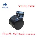 Фильтр для масла высокого качества автоматический на OEM Suzuki 16510-81403-000