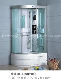 Sanitaire Ware Shower Room (8820-r) met Ce