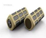 batería sin hilos portable universal de la potencia del altavoz de 7000mAh Bluetooth