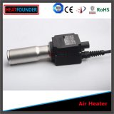 réchauffeur d'air industriel de 220/230V 3300W