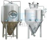 Personalizzare il fermentatore conico di alta qualità/la tramoggia fermentazione domestica/la strumentazione della fabbrica di birra del fermentatore Brew domestico (ACE-FJG-ER)