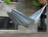 Faixa de trabalho pesado Pátio de algodão Saúde confortável cama de rede