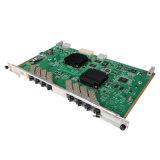 종류 B+ 종류 C+ C++ SFP 모듈을%s 가진 Ma5680 Ma5683t Olt를 위한 Gpbd 8 포트 Gpon 본래 널