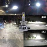 Lightech H7 coche Faro de LED para automóvil