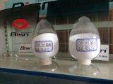 La resina WanWei Butyral de polivinilo (PVB de resina)