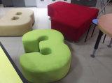 Buntes populäres interessantes Kind-Sofa (SF-89C)