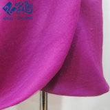 ハンドメイドのスパンコールのBowknotストラップの女性党浜のイブニング・ドレス
