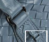 Borsa casuale Wzx1003 del Tote di promozione del sacchetto di vendita calda di alta qualità di Zexin