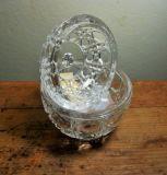 Vase prix d'usine/bol/ (JINBO. 12)
