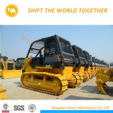 Escavadora da esteira rolante de Shantui SD16 da alta qualidade