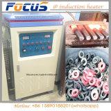 120kw forno de fusão por indução eléctrica para o preço do tratamento térmico do tubo