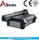 1325 preço de fábrica em frente e verso Impressora plana UV de grande formato 1300X2500