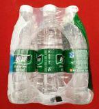 세륨 증명서를 가진 자연적인 물을%s 열 수축량 필름 수축 감싸는 기계