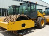 Rol XCMG 12-16tons Roader