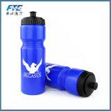 BPA liberan la botella de agua del plástico de los deportes de la aduana