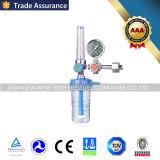Gas-Vorsichtsmaßnahme-medizinischer Sauerstoff-Regler-philippinische Export-Produkte