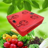 Hete Selling 300W COB IP54 LED Grow Panel